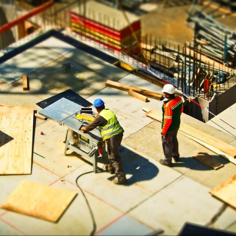 construction-1510561_1280-e1554223286422-768x768