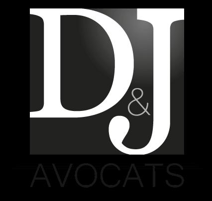 logo-DJ-Avocats